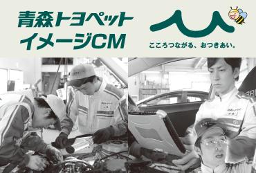 image_cm