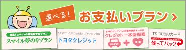 oshiharai_s_banner-100