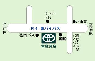 map_aomorihigasi