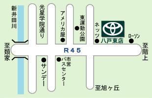 map_hachinohehigashi