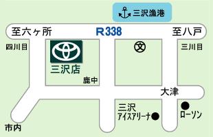 map_misawa