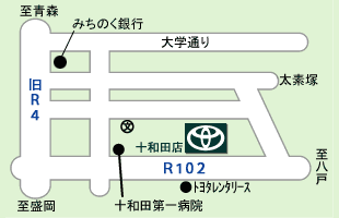 map_towada