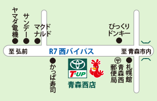 map_tup_aomorinishi