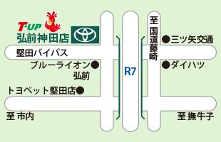 map_tup_hirosakikanda