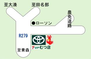 map_tup_mutsu