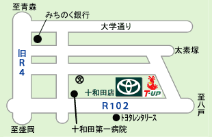 map_tup_towada