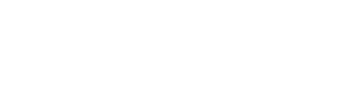 TOYOTAの世界戦略SUV C-HR