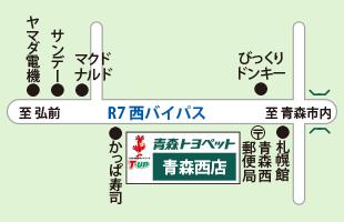 map_aomorinishi-2