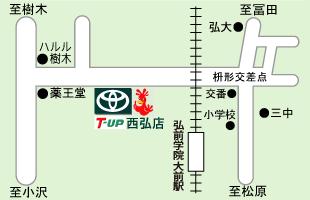 map_tup_nishihiro