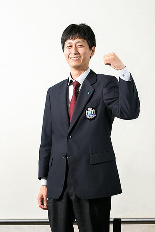 hachihigashi_L6A2504