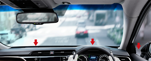 drivingposition