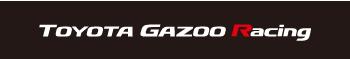 gazoo_banner-100