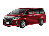 alphard-color-1