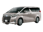 alphard-color-2