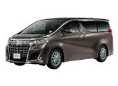 alphard-color-3