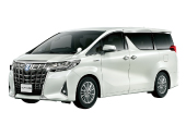 alphard-color-4