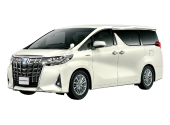 alphard-color-5