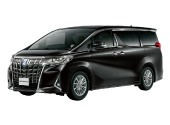 alphard-color-6