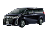 alphard-color-7