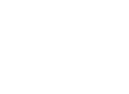 alphard-logo