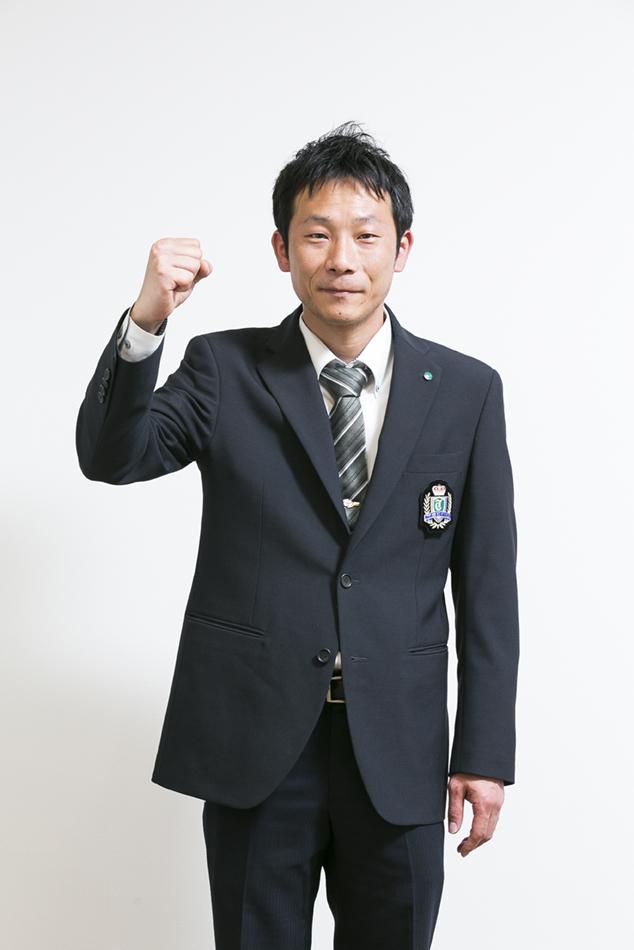 nishihiro_prof