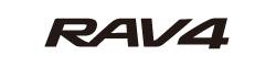 RAV4ロゴ